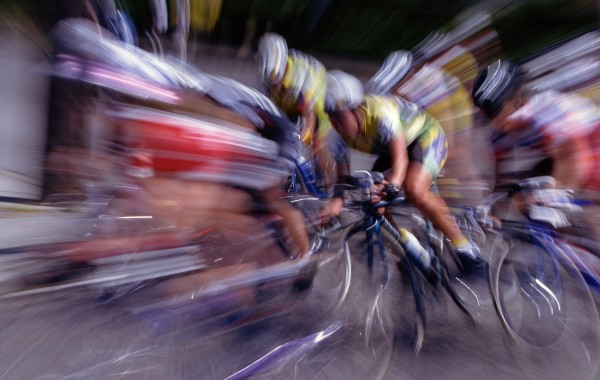 Coors Cycling Classic