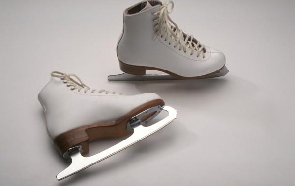 NBC Star Skates