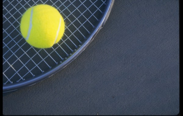US Open: Tennis Made in America