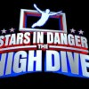 "Stars in Danger ""The Pilot"""